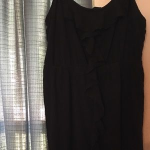 Old Navy Dresses - Black or navy dress